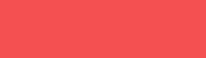 Logo_800_rood
