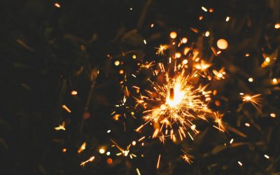 Happy new year, happy new sport: start 2020 met een nieuwe sportieve uitdaging
