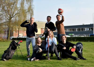 03/04/2019 – RTL Z – Voor sporters met keuzestress: via platform Champ kun je uit alles kiezen