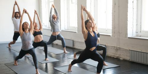 image-champ-pro-yoga