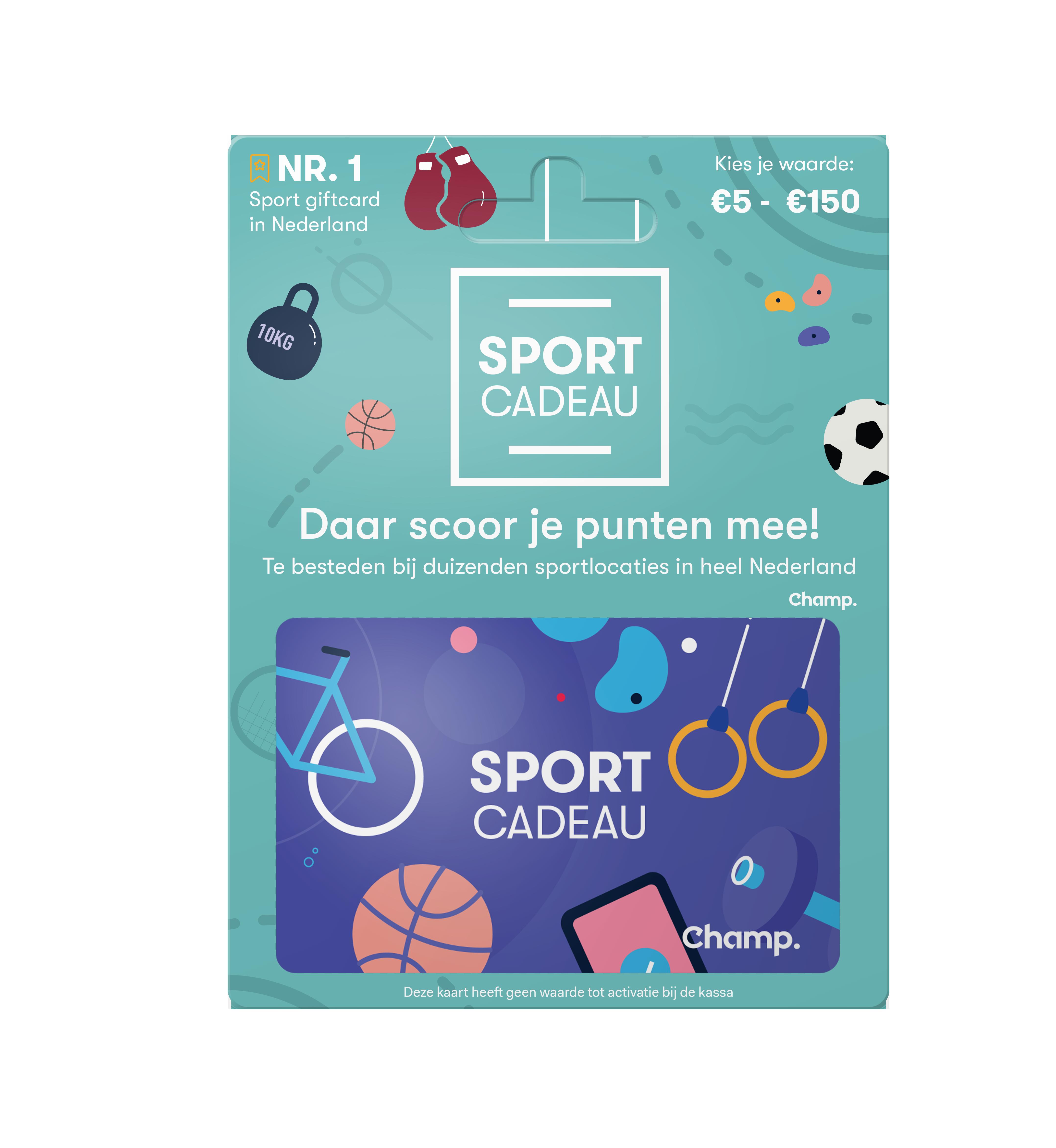 Champ_Sport_Cadeaukaart_3