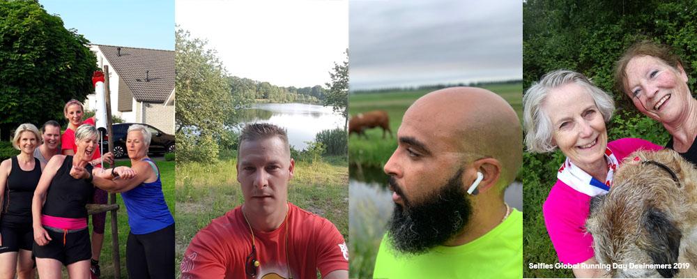 Photo Grid Global Running Day_0001s_0004_Selfies Global Running Day Deelnemers 2019