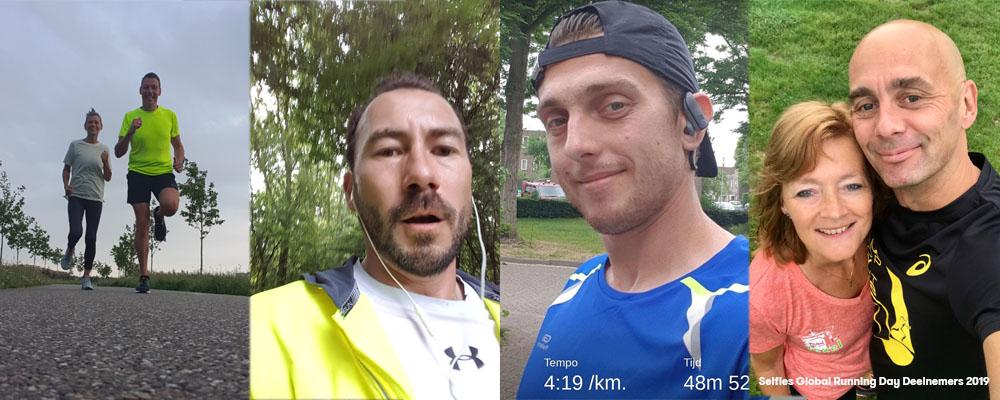 Photo Grid Global Running Day_0002s_0004_Selfies Global Running Day Deelnemers 2019 copy