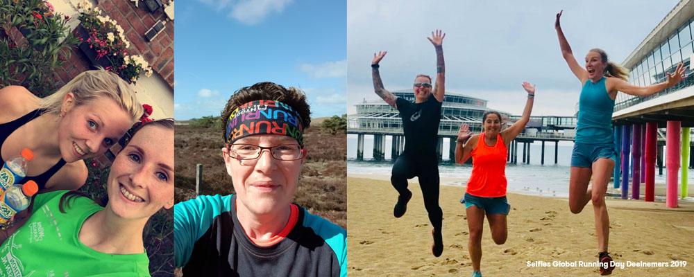Photo Grid Global Running Day_0004s_0003_Selfies Global Running Day Deelnemers 2019 copy 3