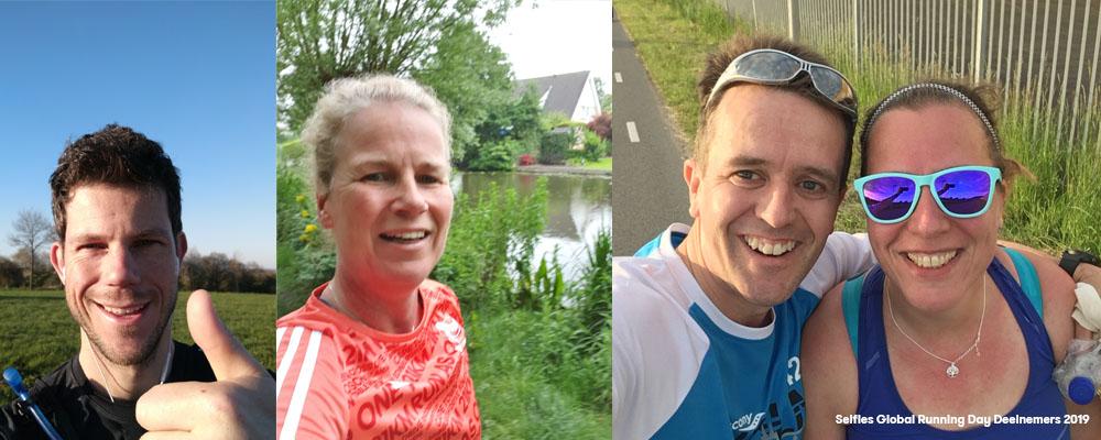 Photo Grid Global Running Day_0008s_0003_Selfies Global Running Day Deelnemers 2019 copy 6