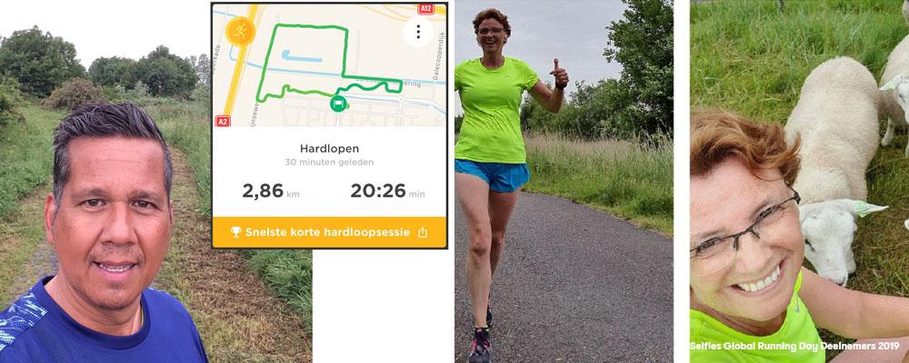 Photo Grid Global Running Day_0009s_0002_Selfies Global Running Day Deelnemers 2019 copy 7
