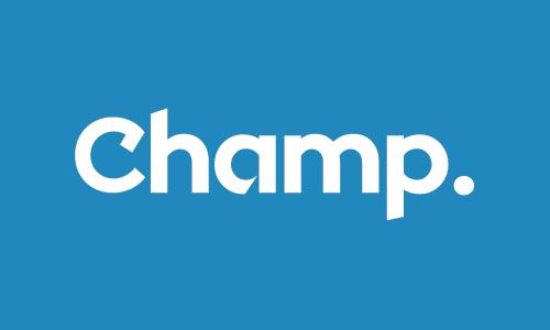 Untitled-15_0001_Blauw-Champ