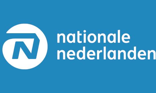 Untitled-15_0003_Blauw-Nationale-Nederlanden