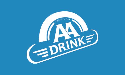 Untitled-15_0004_Blauw-AA-Drink
