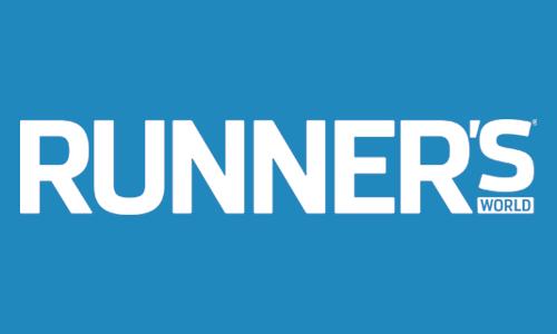 Untitled-15_0005_Blauw-Runners-World