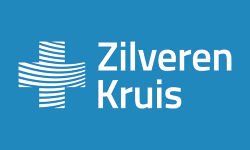 Untitled-15_0006_Blauw-Zilveren-Kruis