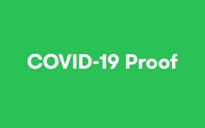Champ toont sportlocaties die COVID-19 proof zijn