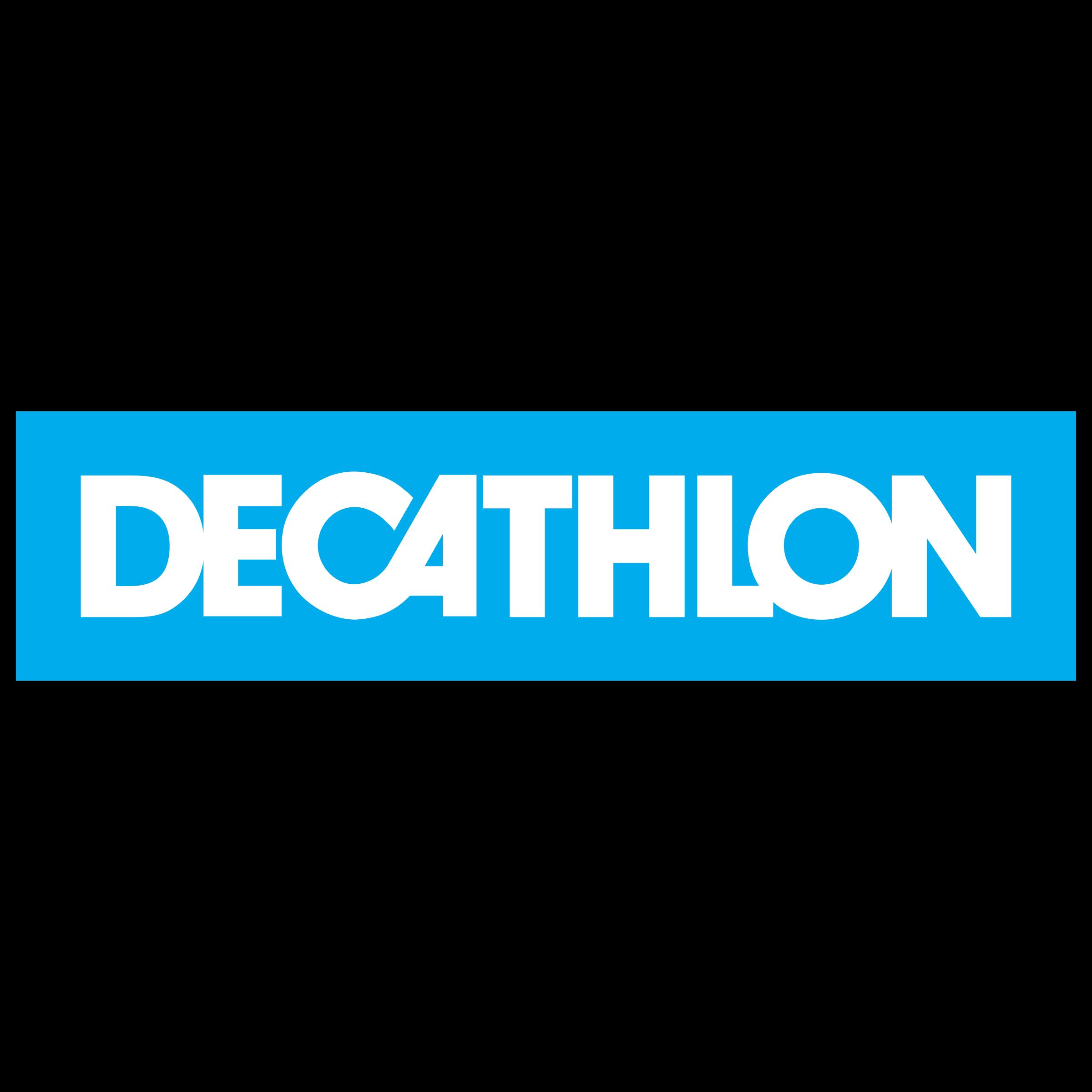 decathlon-logo-png-transparent (1)