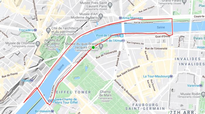 paris-10k