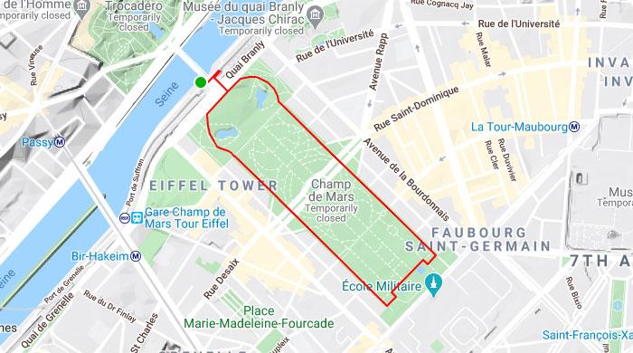 paris-3k