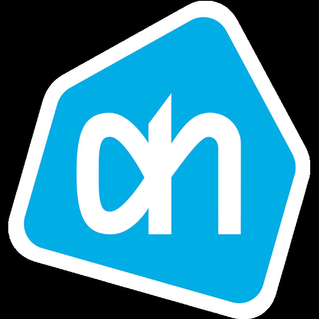 AH-Logo-2