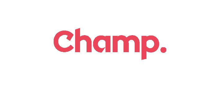 L – Champ – Logo – Champ – Colored – Transparant