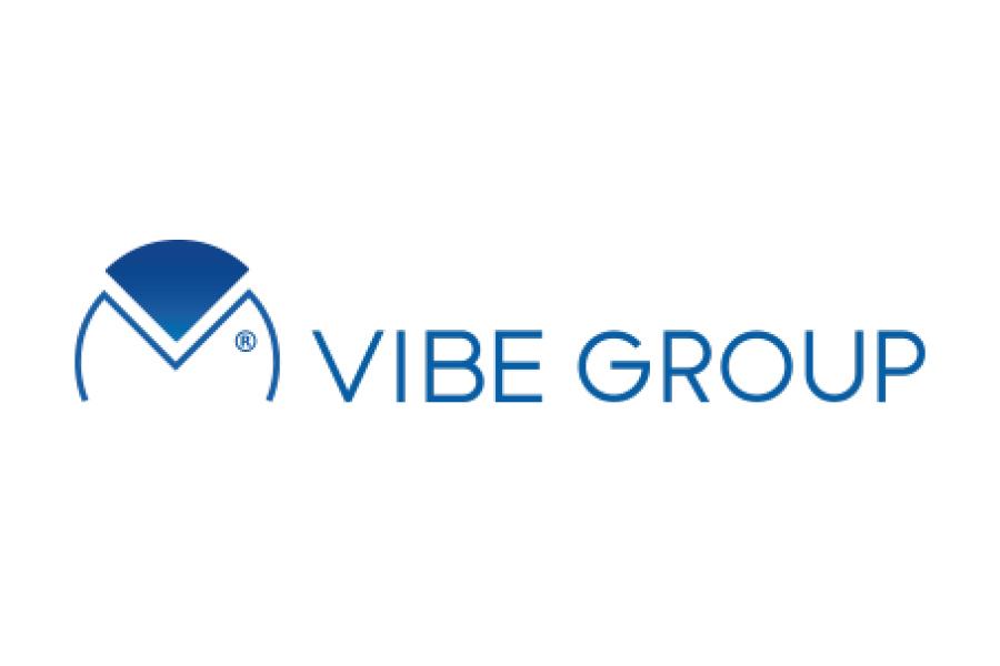 17/11/2020 Nieuwe samenwerking met Vibe Group