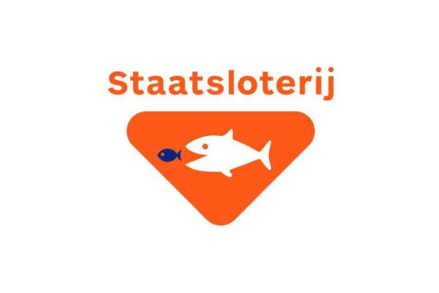 08/01/2021 Nieuwe samenwerking met de Staatsloterij
