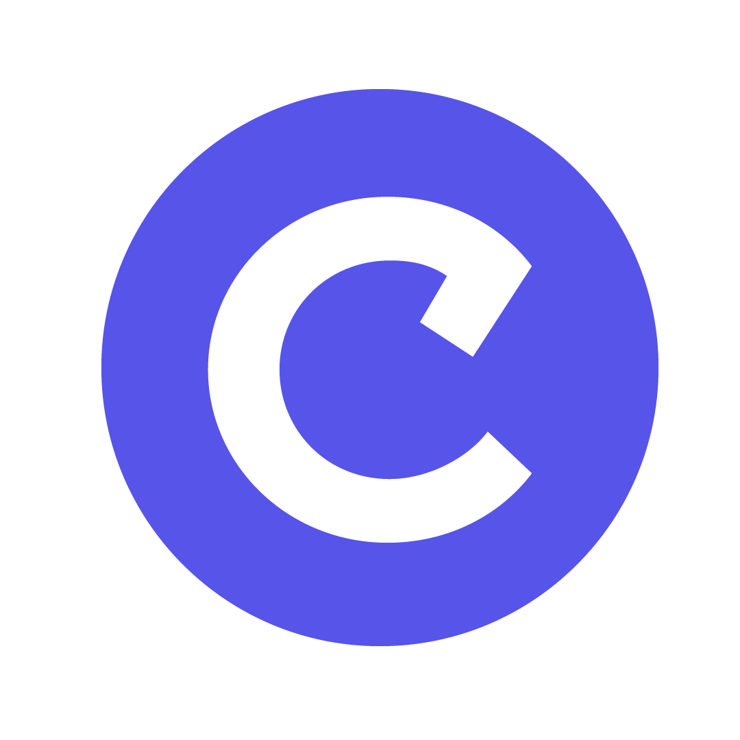 Assets_010621_Logo 6
