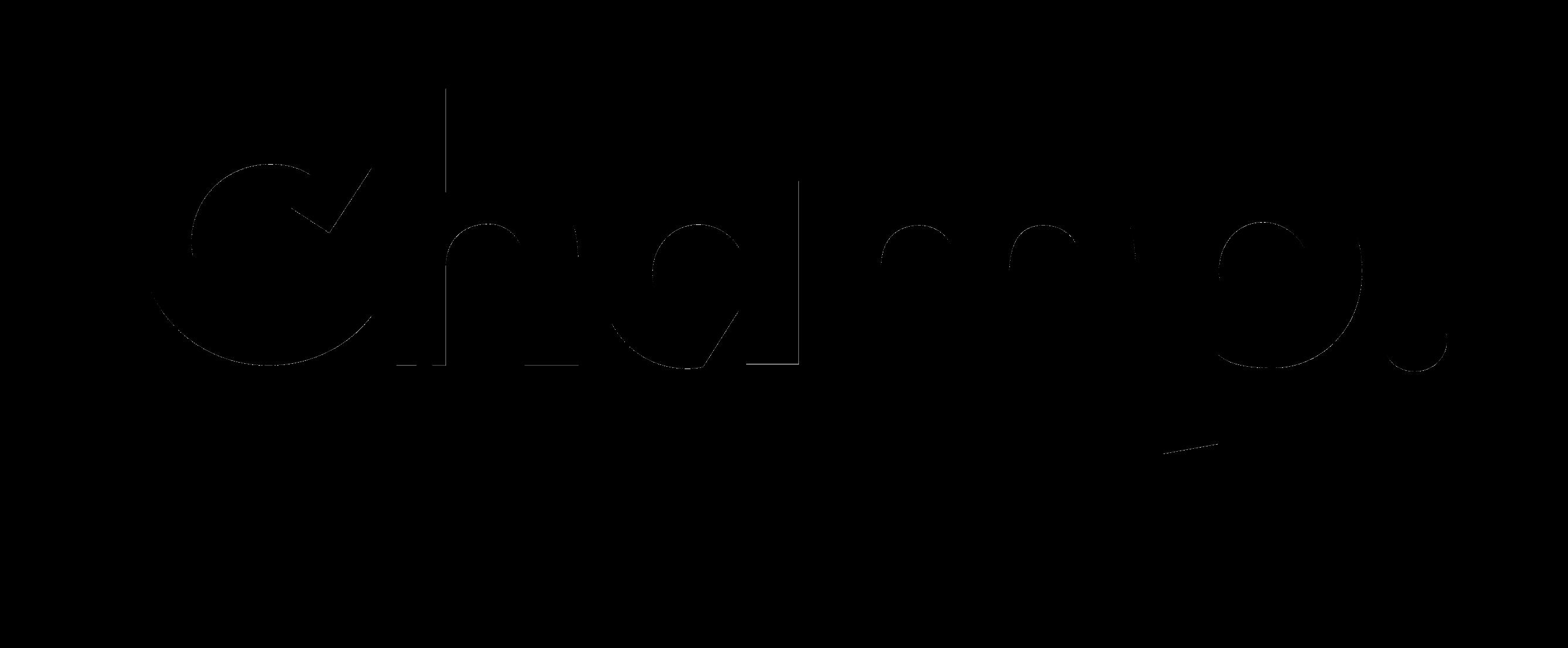 Logo – black_Vrijheid